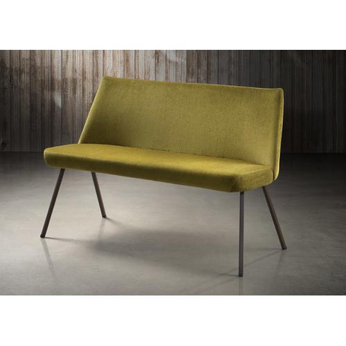 Trica Furniture - Lola Bench