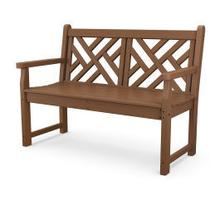 View Product - Chippendale 48