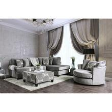 Bonaventura Sectional