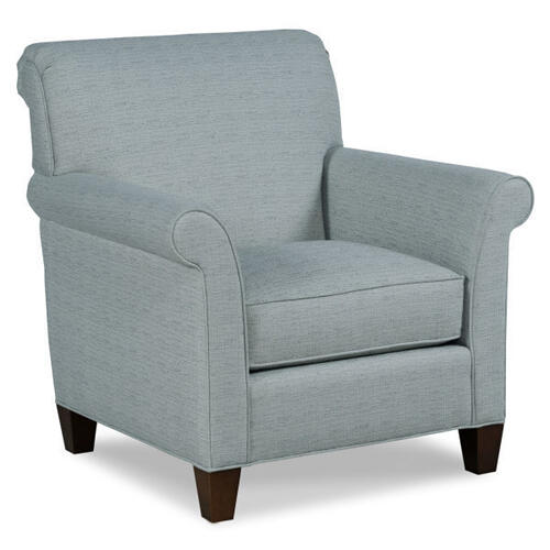 Newport Lounge Chair