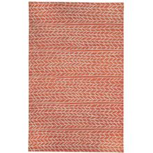 Ancient Arrow Saffron Stone Hand Tufted Rugs