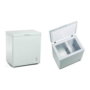 Element ApplianceElement 5 CF Chest Freezer