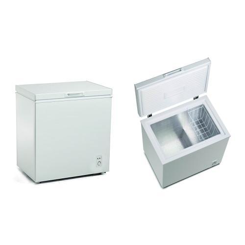 Element 5 CF Chest Freezer