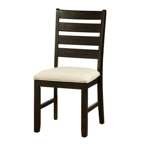 Gallery - 7-Piece Pack Dinette Set
