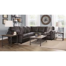 3008 RHF Loveseat