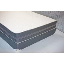 Golden Mattress - Gel Visco One - Queen