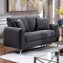 Product Image - Lauritz Love Seat