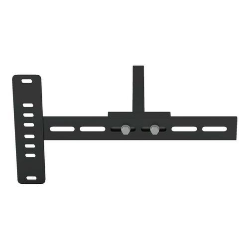 Homelegance - Headboard Adaptors for Upholstered Bed Base (BF-1UP), 1 set