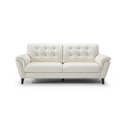 Natuzzi Editions B923 Sofa