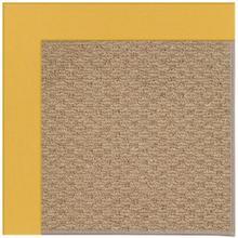 """Creative Concepts-Raffia Spectrum Daffodill - Rectangle - 24"""" x 36"""""""