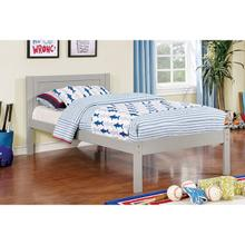 Annemarie Bunk Bed