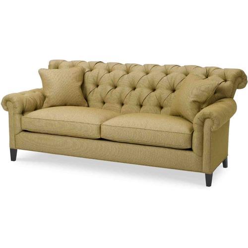 Ivester Sofa