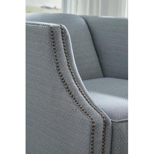LaVernia Accent Chair