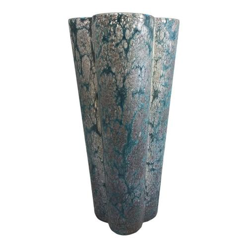 Moe's Home Collection - Galena Vase