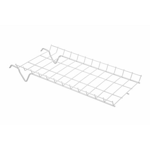 Drying Rack for Delicate Items WTZ1290 00472728