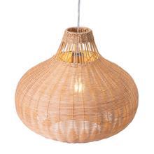 See Details - Vincent Ceiling Lamp Natural