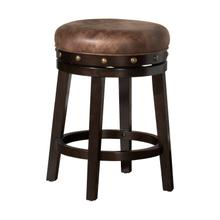 Benard Backless Counter Height Stool