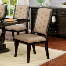 View Product - Patience Side Chair (2/ctn)
