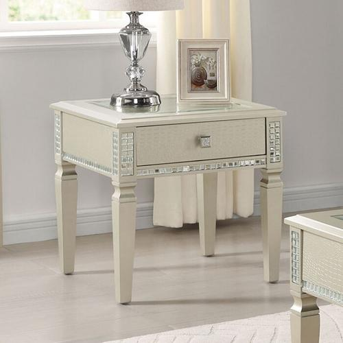 Gallery - Adina End Table