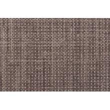 Braiden Brdn Sable Broadloom Carpet