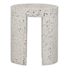 Lyon Outdoor Stool