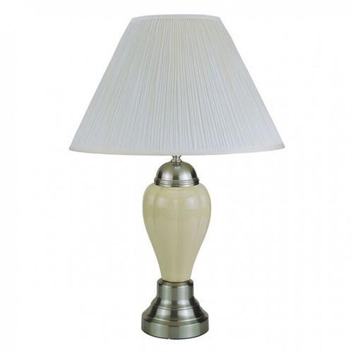 Gallery - Niki Table Lamp (6/box)