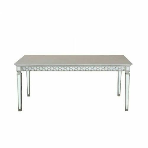 Acme Furniture Inc - Varian Dining Table