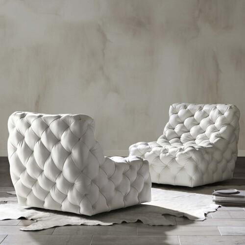 Bernhardt - Rigby Swivel Chair