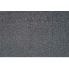 Majesty 2 Majs2 Steel Broadloom Carpet