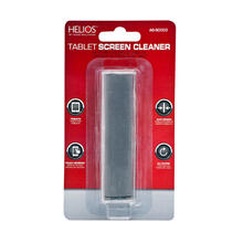Tablet and Phone Screen Cleaner