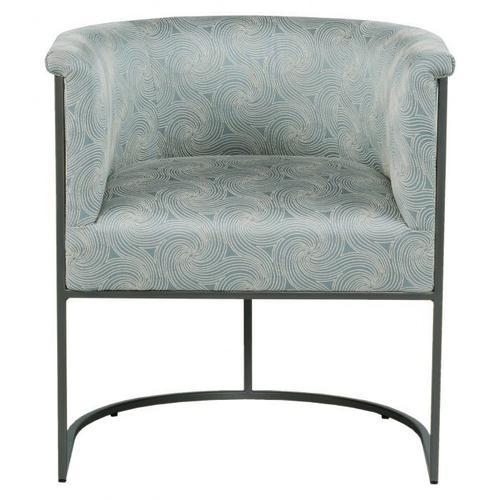 Fairfield - Nolita Occasional Chair