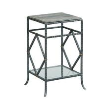 See Details - Trails Monterey End Table