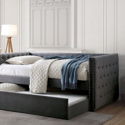 Daybed w/ Trundle Susanna