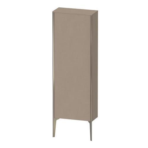 Product Image - Semi-tall Cabinet Floorstanding, Linen (decor)