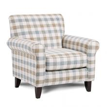 View Product - Cadigan Chair