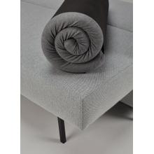 """View Product - INNO PILLOW TOPPER, 47""""X79""""X2 3/4"""""""