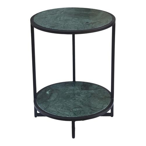 Aveline Accent Table