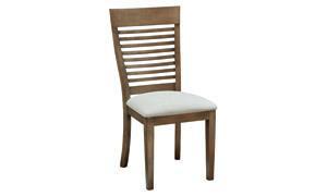 Chair CB-1322