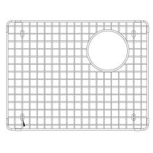 Stainless Steel Sink Grid - 231640