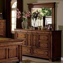 See Details - Cambridge Dresser