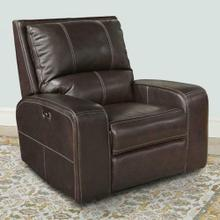 View Product - SWIFT - CLYDESDALE Power Recliner