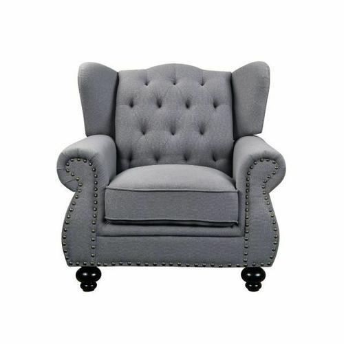 Hannes Chair
