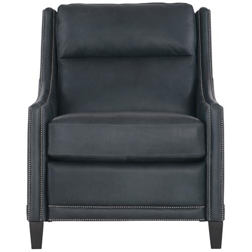Richmond Power Motion Chair in Mocha (751)