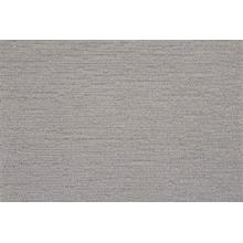 Highlands Hlnds Canyon Broadloom Carpet