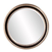 View Product - Cole Mirror