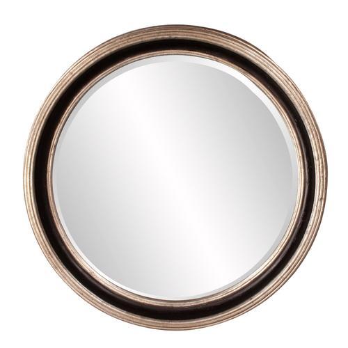 Howard Elliott - Cole Mirror