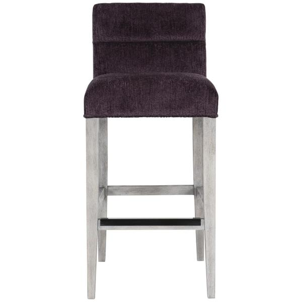 See Details - Hyde Bar Stool