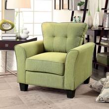 See Details - Claire Chair
