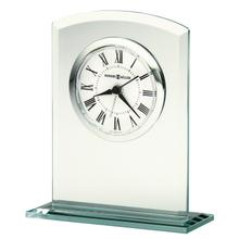 Howard Miller Medina Table Clock 645716
