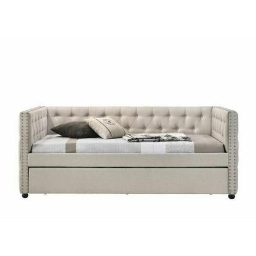 Romona Full Bed